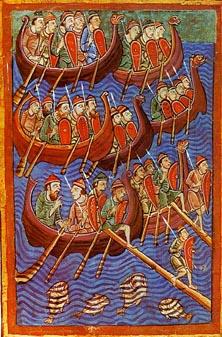 viking-raids-wives